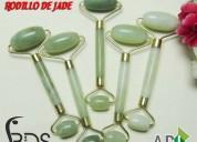 Rodillo de jade venta