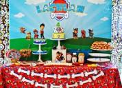 Show infantiles, fiestas infantiles lima,t.:991764117  eventos, animaciones