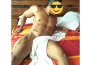Servicios sexuales solo para mujeres 951417402