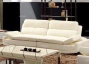 Lavado de muebles en surco telf. 241-3458 impecables