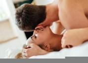 Brindo sexo a mujeres solo hablame al wsp 993747201 atención las 24 horas