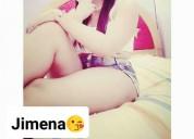 Jimena adicta al sexo 975991778
