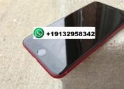 Apple iphone x iphone 8 compra 2 obtenga 1 gratis