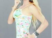 Call me 952447372_bela lebel barbie activa extremadamente dotada peruana extranjera solo solventes