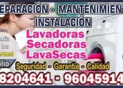 Centro técnico g.e ♀960459148 para consultas. lavadoras -secadoras en surco.