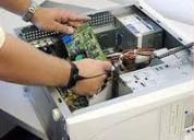 Curso preparate a ser tecnico en reparacion de computadoras