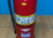 Rodante con certificaicon ul  amerex rating 40a: 240bc - firestar