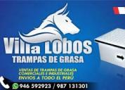 venta de geofonos ultrasonido - 987131301