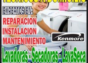 ♪ instalación kenmore, barranco - lavadoras ☼960459148☺