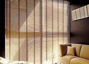 Limpieza y reparaciÓn de persianas en lima telf. 241-3458 arreglos