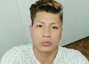 Busco mujeres para tener sexo soy un chico de 25 años alto cuerpo atlético pelo castaños ojos mar
