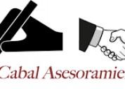 Consultorio juridico legal en linea g&r abogados