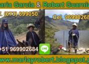 Amarres, curaciones y tarot desde huancabamba