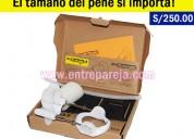 Bahtmatete en peru - sexshop juguetes sexuales lince 4724566
