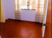 S/.780 soles alquilo minidepartamento chorrillos