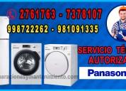 Expertos en refrigeradora panasonic – balay 998722262 servicio tecnico – san luis
