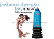 Bathmate hercules bomba de agua -sexshopsurco.com