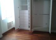 venta departamento en surco- inmobiliaria aomi asul