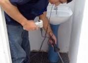 Detección de fugas de agua y venta de geofonos ultrasonido 946592923