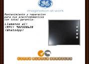 982508628 cocinas vitroceramicas general electric servicio tecnico en lima