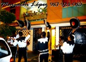 Mariachis en lima y el callao 987-924-089 serenatas, eventos, 50 aÑos, cumpleaÑos, fietas, bailabl