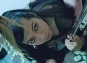 Catrina hermosa travesti callao 20 aÑitos