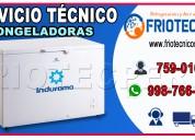 Camaras frigoríficas- camaras conservadoras 7256381 servicio técnico de refrigeración