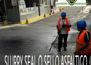 Venta de asfalto rc-250/mc30 y brea solida y liquida corp.primo sac  envio gratuito a nivel nacional
