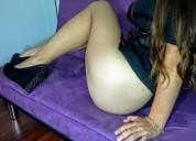 Sensuales masajistas expertas en sexo  958508380