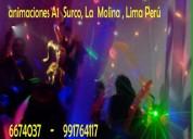 fiestas infantiles lima 991764117 – fiestas infantiles horas locas