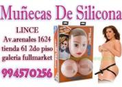 Mejora tu relación juguetes dildos vibradores 994570256