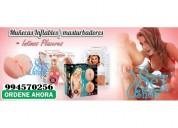 Muñecas de silicona piel para tus deseos sexuales 994570256