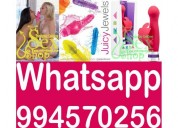 Sexshop tienda de consoladores vibradores anales 994570256
