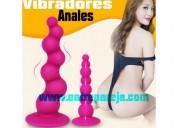 Tienda sexshop bolas anales de silicona 994570256