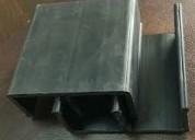 Polylock tipo c y tipo e a precio de ocasion  varillas de 6 metros