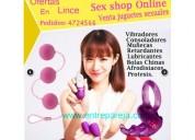 Vibradores de clitoris punto g sexshop 994570256