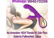 Elegante vibeador vaginal clitiral sexshop crecimiento del pene 994570256