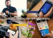 Como pedir un pos visa | como poner visa | como solicitar un pos | como sacar un pos visa