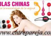 Vibradores sexuales clitorianos y vaginales sexshop tlf. 4724566 - 994570256