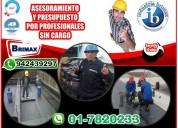 asfalto en liquido rc-250 100% calidad en provincias en brimax peru sac