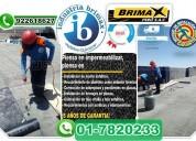 Ventas de asfalto rc-250 pen-85/100 en stock - lima perú en brimax peru solo calidad