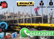 Venta de asfalto rc 250 diluido -cemento asfaltico 85/100 en obra