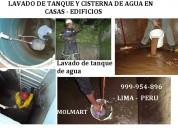 Servicio de fumigacion de casas, eliminacion de rata, fumigacion de cocina