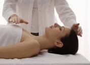 Terapeuta profesional en masajes derelajacion y quiroprÁcticos a domicilio