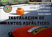 Presentacion x galon y cilindro asfalto rc 250