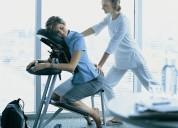 Terapias energéticas, para ansiedad, estres