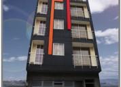 Arquitectos e ingenieros unprg, planos para vivienda, los portales, centenario