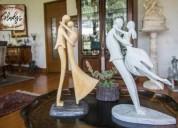 Arte artistas lima peru piezas únicas en venta hecho a mano arte perú , gladys