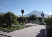 Antictesis usd 10,000 bonito minidepartamento cerro colorado