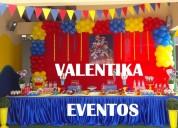 Beyblade en tus fiestas infantiles , decoración , toldos , candy bar  en lima